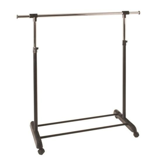 EULALIE -Clothes rack - Move & Rent