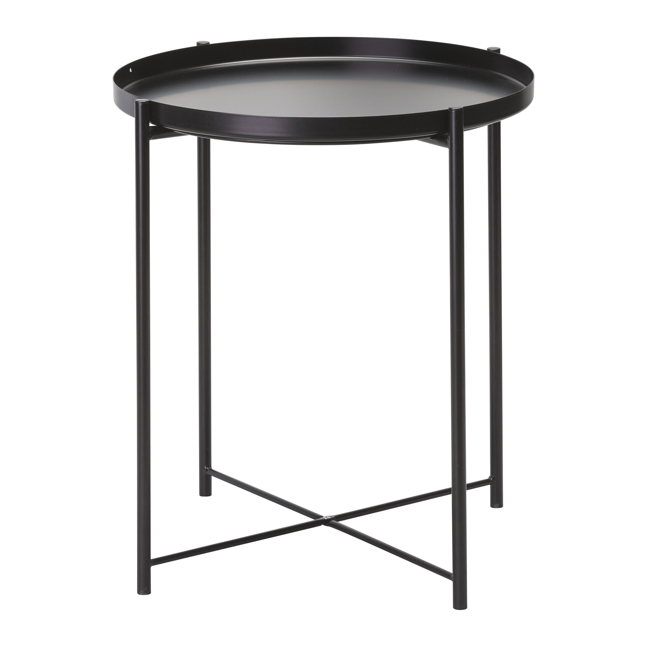 GLADOM - Tray table - IKEA
